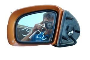 б/у Зеркала Mercedes GL-Class