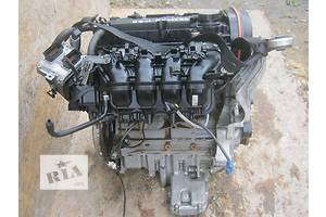 двигуни Alfa Romeo 147