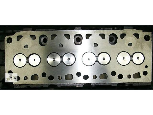 купить бу Детали двигателя Головка блока Легковой Ford Mondeo 1.8 в Львове
