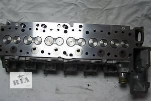 головки блоку Land Rover Range Rover