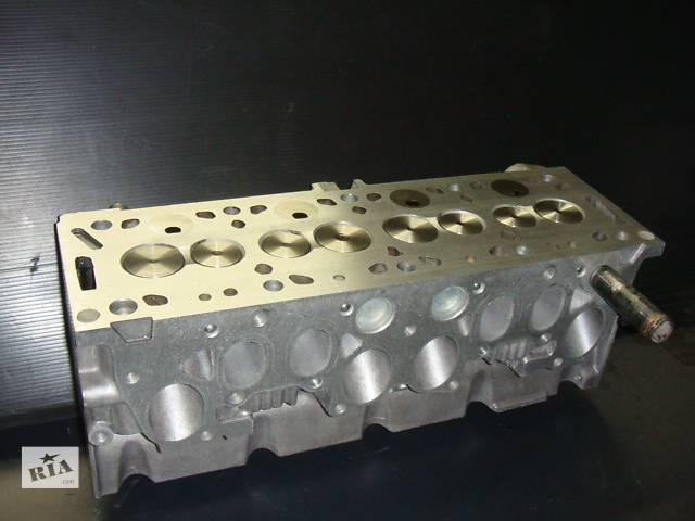 бу Детали двигателя Головка блока Легковой Peugeot 309 1.9 в Львове