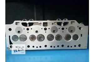Головки блока Volvo 440
