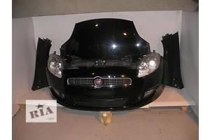 Фары Fiat Bravo