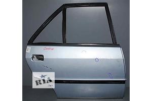 б/у Двери задние Lancia Delta