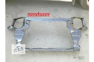 Новые Панели передние Chevrolet Aveo