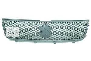 Новые Решётки радиатора Suzuki Grand Vitara