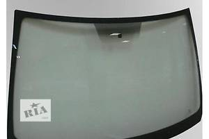 Новые Стекла лобовые/ветровые Toyota Land Cruiser 100