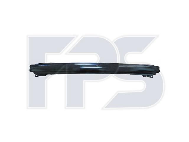 продам FP 6407 980 Шина, підсилювач бампера заднього Skoda Oktavia A 5 05-09 бу в Києві