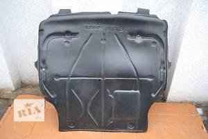 Защиты под двигатель Volkswagen T5 (Transporter)