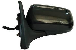 Новые Зеркала Mazda 323