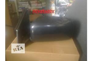 Новые Зеркала Mitsubishi Lancer