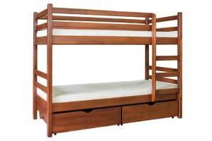 Новые Детские кроватки Мебель-Сервис
