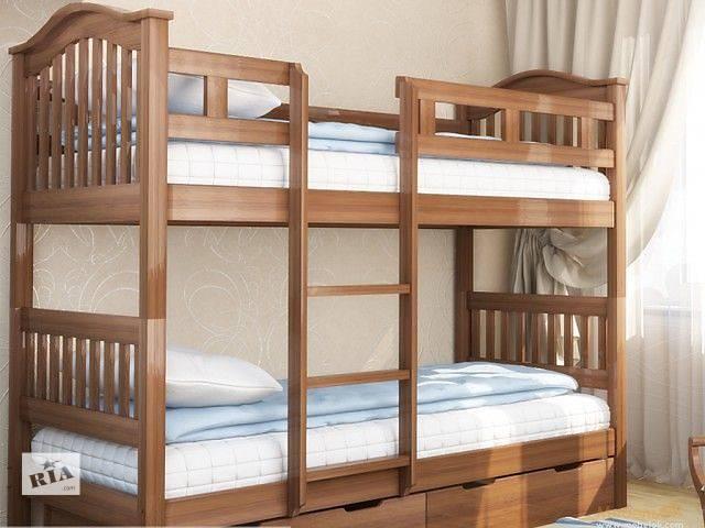 купить бу Детская кровать трансформер Максим в Одессе