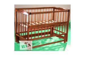 Новые Детские кроватки для новорожденных Concord
