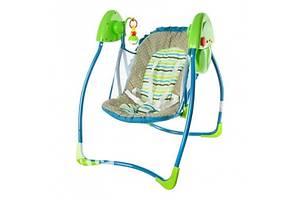 Нові Дитячі крісла-гойдалки