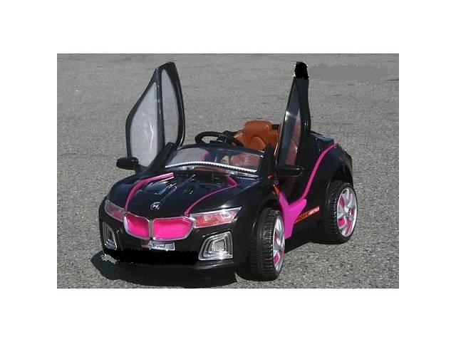 Детский электромобиль HL 958 (2395) ВМW- объявление о продаже  в Днепре (Днепропетровск)