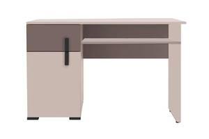 Новые Детские столы Gerbor