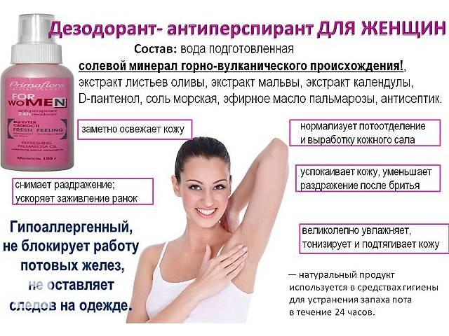 купить бу Дезодорант для женщин(Дисконтная накопительная карта-25грн.и сразу скидка 20% на всю продукцию) в Кривом Роге (Днепропетровской обл.)