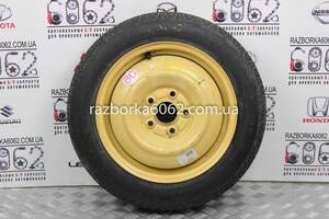 Докатка R15X4T Honda Civic 4D (FD) 2006-2011 42700SNAG51 (3199)