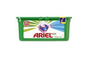 Средства для стирки Ariel