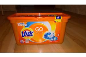 Кульки для прання