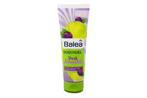 Засоби гігієни Balea