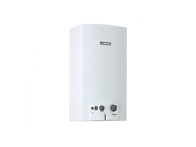 Доступный и качественный водонагреватель Bosch Therm 6000 WRD 15-2 G- объявление о продаже  в Харькове