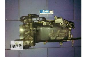 Дросельні заслінки / датчики Ford Scorpio