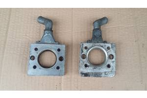 Другие запчасти ГБО смеситель (проставка под газ) на моноинжектор Volkswagen Passat B4 (1,6-1,8)(1993-1996)