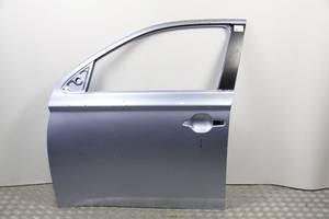 Дверь передняя левая -15 Mitsubishi Outlander (GF) 2012- 5700B693 (16991) если всборе 550