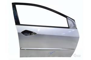 б/у Двери передние Honda Civic Hatchback