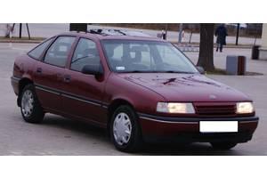 Двери задние Opel Vectra A