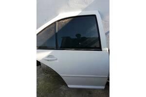 Двери задние для Volkswagen Bora