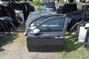 б/у Двери передние Alfa Romeo 147