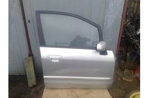 б/у Двери передние Mazda Premacy