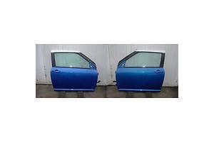 б/у Двери передние Suzuki Swift