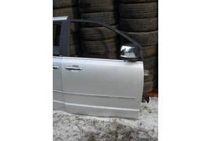 Двери передние Chrysler Voyager