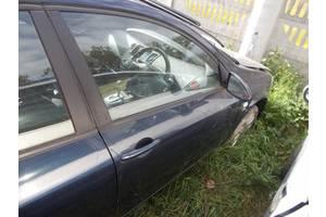 б/у Двери передние Nissan Primera