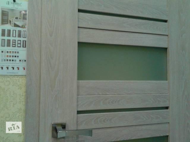 Двери&Окна- объявление о продаже  в Одессе