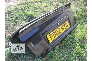 Крышки багажника Opel Astra Classic