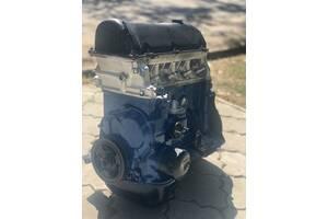 ДВС.Двигатель, Мотор на ВАЗ 2101 ЖИГУЛИ 2103- 2105- 2106- 21011