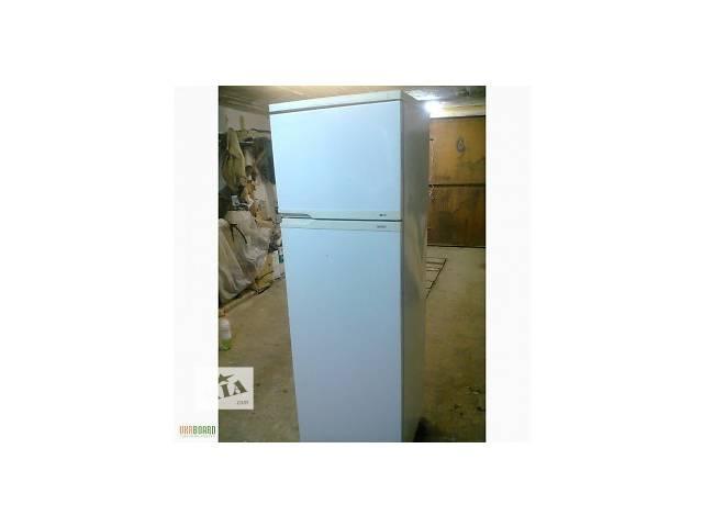бу Двухкамерный холодильник Nord Б/у в Киеве