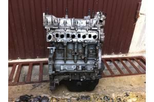 Двигатели Opel Corsa