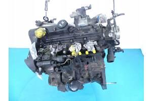 Двигатель 1.5 dci K9K732 RENAULT  Megane Scenic Clio  Kangoo NISSAN QASHQAI  1.5 DCI