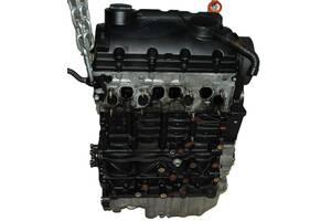 Двигатель 1.9TDI vw, fo BRS 75 кВт VW TRANSPORTER T5 03-15   ОЕ:BRS VW