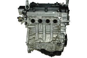 Двигатель 2.0 16V GDI kia G4ND 122 кВт KIA OPTIMA 11-16   ОЕ:G4ND KIA Optima 11-16 KIA KI2008OU