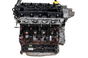 Двигатель 2.5DCI opl G9U 720 84 кВт RENAULT MASTER II 98-10   ОЕ:G9U 720 RENAULT Master 98-10  RE2076OU