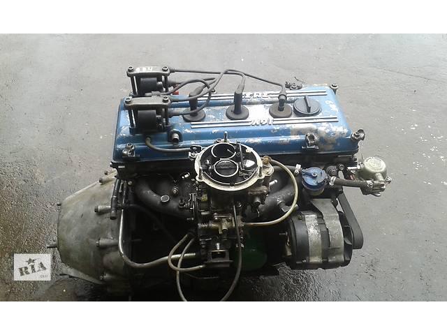 купить бу Двигатель 406 для Газель в Виннице