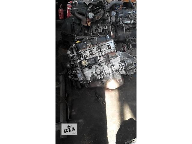 купить бу Двигатель 406 после капитального ремонта в Каменском (Днепропетровской обл.) (Днепродзержинск)