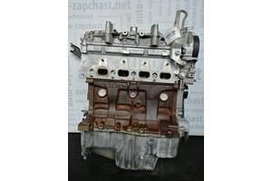 Двигатель бензин (1,6  MPI 16V 75КВт) Dacia LOGAN MCV 2006-2009 (Дачя Логан мсв), БУ-170269